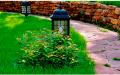 Ландшафтное освещение, системы садово-паркового освещения, система освещения ландшафта, освещение ландшафта, садово-парковое освещение, система ландшафтного освещения