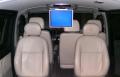 Переоборудование микроавтобусов, сидений, врезка и установка люков на авто, Бердичев