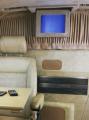 Установка и переоборудование салона автомобиля, установка телевизора, DVD, динамиков в микроавтобус