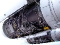 Ремонт двигателей Д-30КП, Д-30КП2