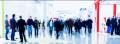 Организация и проведение выставок и презентаций