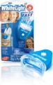 Отбеливание зубов в домашних условиях за 14 дней!