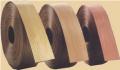 Шпонирование, изготовление кромки из натурального шпона
