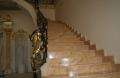 Лестницы из мрамора и гранита в Украине, Купить, Цена, Фото .