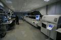 Консультации по модернизации и приобретению оборудования