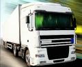 Автомобильные перевозки грузов тентовыми машинами