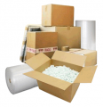 Упаковка и фасовка,переупаковка, сортировка продукции, сортировка