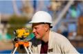 Проектирование, строительно-монтажные и ремонтные работы объектов разного назначения