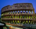 VIP - Туры в Италию