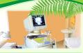 УЗИ диагностика в Симферополе