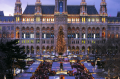 Тур Романтическая Венгрия + Вена 2012