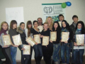 Курсы повышения квалификации  персонала с выдачей государственного сертификата