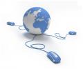 External economic consulting