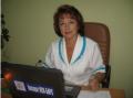Помощь онкологическим пациентам - последствия операций и химиотерапии, предупреждение рецидивов