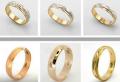 Прием, обмен лома золота и изготовление ювелирных украшений под заказ Киев