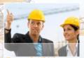 Консалтинговые услуги в области машиностроения