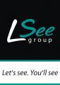 Рекламное агентство, маркетинг,рекламная кампания, разработка дизайна упаковки, создание логотипа, фирменный стиль, дизайн логотипа, полиграфия, рекламная полиграфия