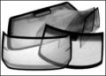 Установка (замена) автостекол на легковые автомобили и микроавтобусы