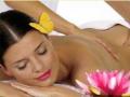 Гавайский массаж Lomi Lomi Nui