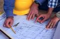 """Реставрация зданий. Компания """"Фарес-групп"""" Реставрация зданий  Киев низкие цены качественная работа"""