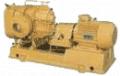 Газодувки ротационные серии Е21