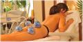 Вакуумно-роликовый массаж в Броварах