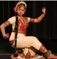 Индийские танци