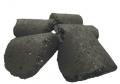 Брикеты из угля
