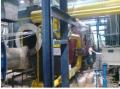 Гидрохимическая очистка систем водоснабжения