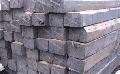 Услуги по поставке материалов для верхнего строения путей