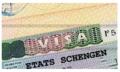 Шенгенские визы в Польшу.Шенген виза