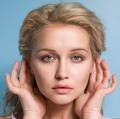 Пластика, рекконструкция, восстановление ушей