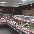 Услуги по проектированию магазинов и супермаркетов, ресторанов и кафе