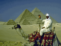 Международный въездной туризм