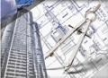 Проектирование и монтаж конструкций повышенной сложности