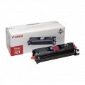 Заправка картриджа Canon Cartridge 701 Magenta