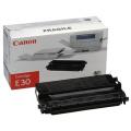 Заправка картриджа Canon Cartridge E16/E30