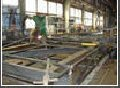 Изготовление металлоконструкций под заказ