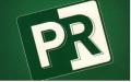 """Курсы """"Реклама и PR"""""""