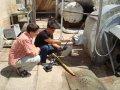 Эколого-теплотехнические испытания котлов
