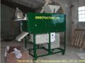 Микроволновая фермерская установка МИКРОСТИМ-2М  предназначена для предпосевной обработки семян