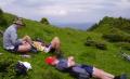 Отдых и оздоровление для всей семьи в горах