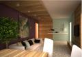 Декорирование интерьера квартиры, дома, коттеджа, офиса, клуба, ресторана