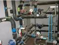 Монтаж і реконструкція систем водопостачання, Мироновка, Киевская область, черкаская область.