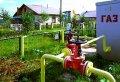 Катодная защита трубопроводов (газ, тепло)