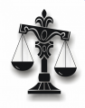 Защита прав клиента в уголовном процессе