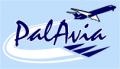 Авиабилеты, бронироваие и продажа