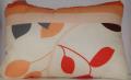 Изготовление текстильных изделий, Пошив подушек на заказ опт