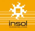 Проектирование специальных телекоммуникационных решений
