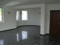 Капитальный, мелкий и частичный ремонт домов, офисов, коттеджей Киев